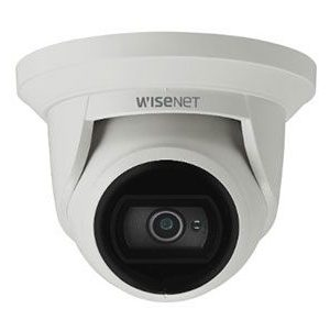 Camera Wisenet Flateye hồng ngoại QNE-8021R/VAP
