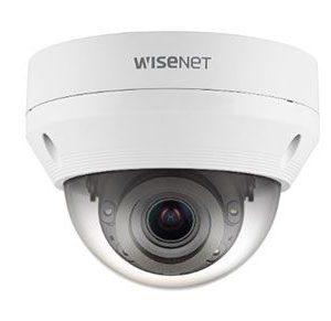 Camera Wisenet bán cầu hồng ngoại QNV-6072R/VAP