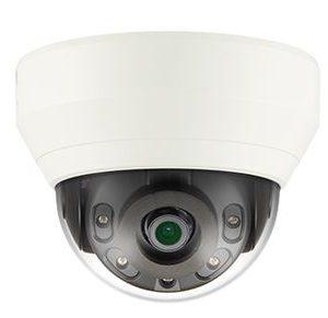 Camera IP Dome hồng ngoại wisenet 2MP QND-6030R/VAP
